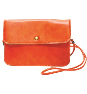 Stadium Accessories-Orange