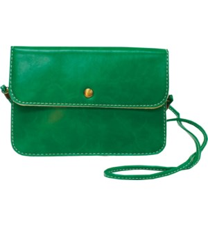 Stadium Accessories-Pine Green