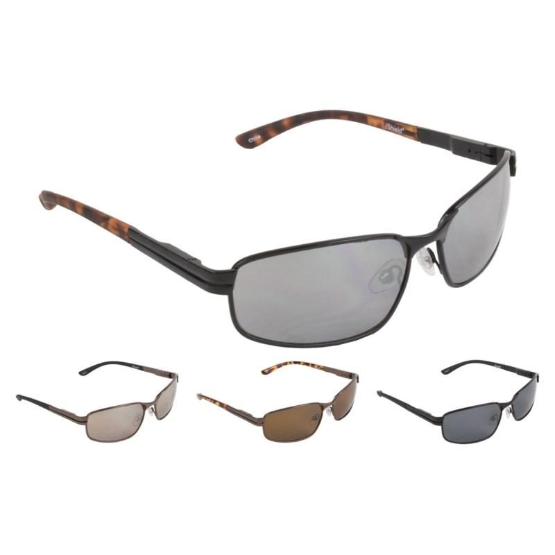Atlantic Men's $19.99 Polarized Sunglasses