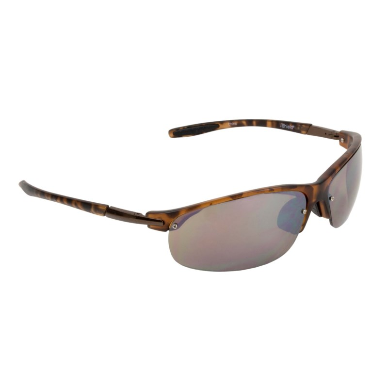 Marconi Men's $19.99 Sunglasses