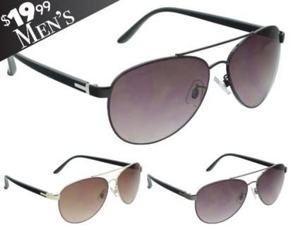 Waikiki Men's $19.99 Sunglasses