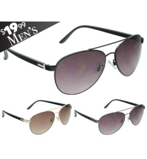 Waikiki Men's $19.99 Sunglasses