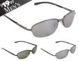 Juno Men's $19.99 Sunglasses