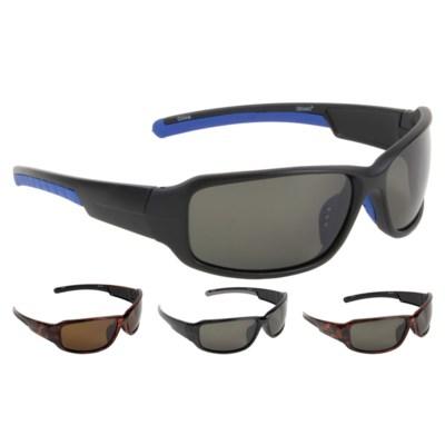 Fairfield Sport $19.99 Polarized Sunglasses