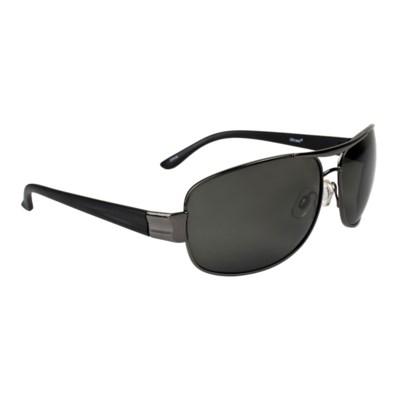 Hallandale Men's $19.99 Polarized Sunglasses