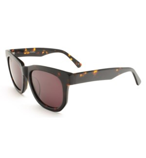 Atlantis Luxury Handmade Sunglasses (Demi )