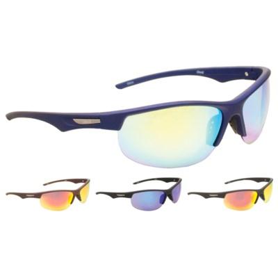 Henderson Sport $19.99 Sunglasses