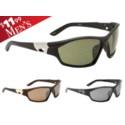 Capistrano Men's $11.99 Sunglasses