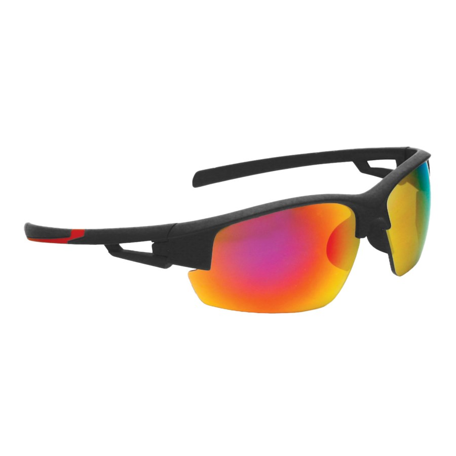 Huntington Sport $11.99 Sunglasses