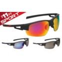 Huntington Sport $11.99 Sunglasses