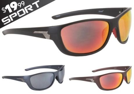 Daytona Sport $19.99 Sunglasses