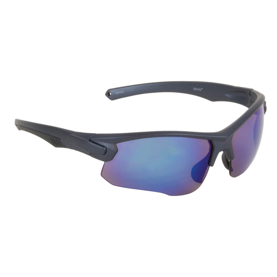 Newport Sport $11.99 Sunglasses