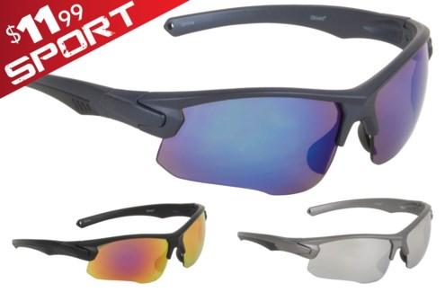 Newport Sport $11.99 Sunglasses