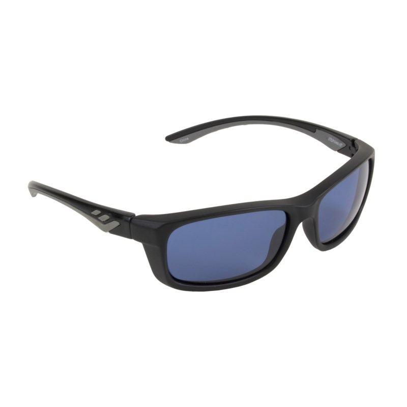Imperial Sport $19.99 Polarized Sunglasses