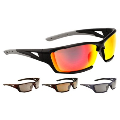 Balboa Sport Sunglasses