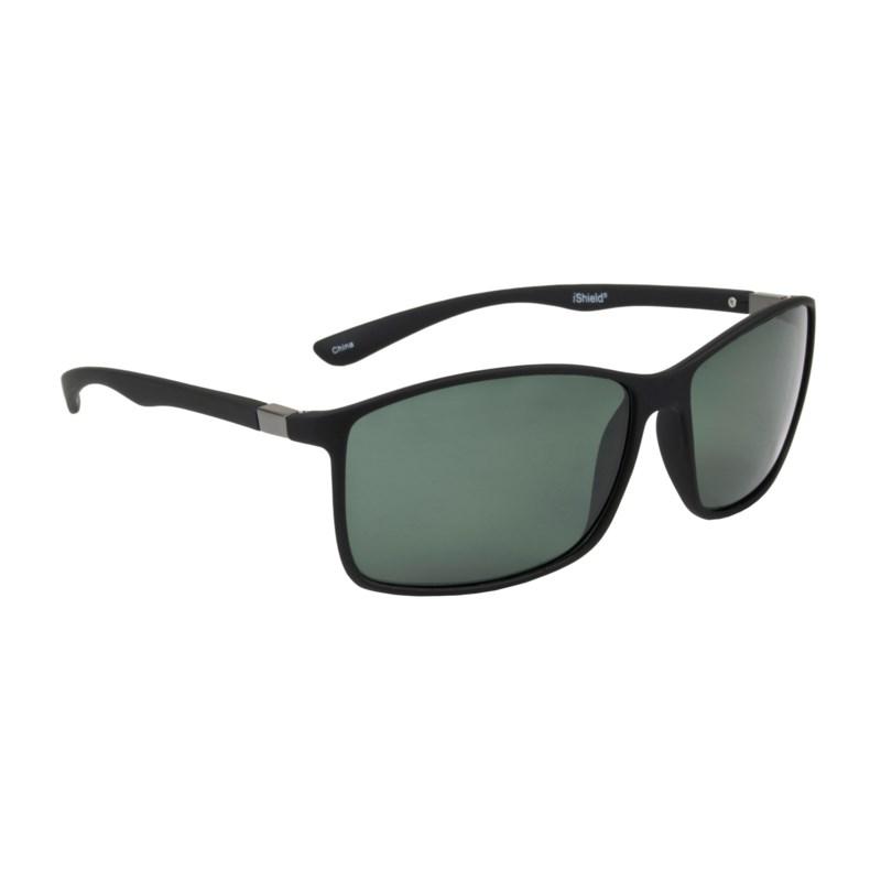 Hollywood Men's $19.99 Polarized Sunglasses