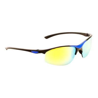 Melbourne Sport $19.99 Sunglasses