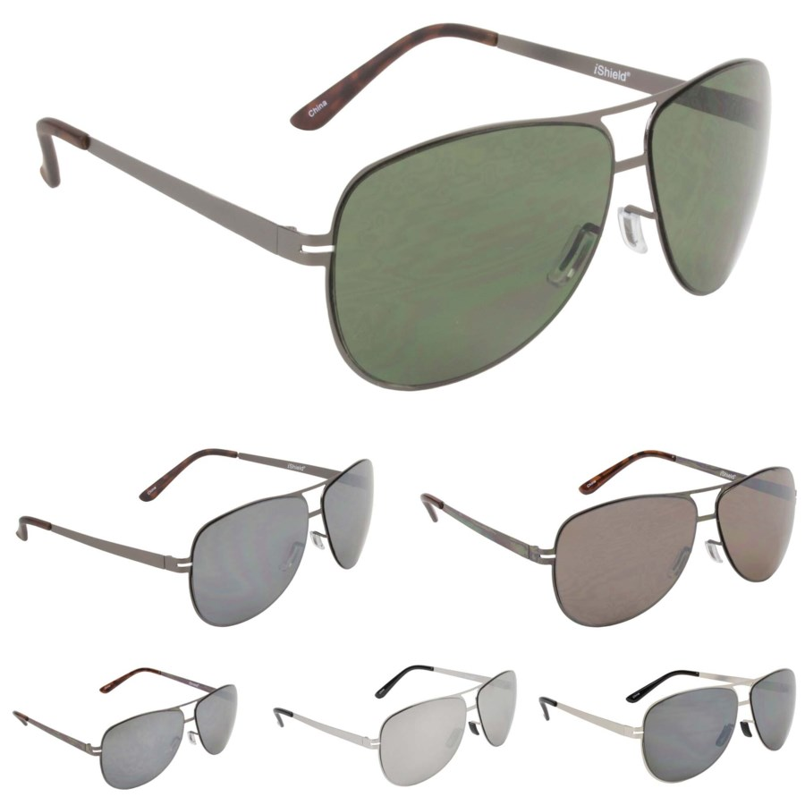 Montauk Men's $19.99 Sunglasses