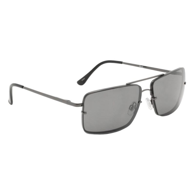 Oceanside Men's $11.99 Sunglasses