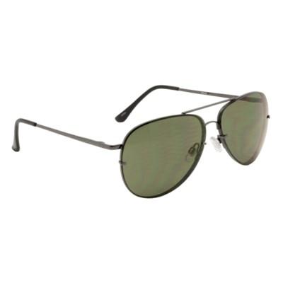 Laguna Men's $11.99 Sunglasses