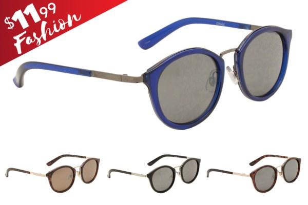 SantaAna Women's Sunglasses