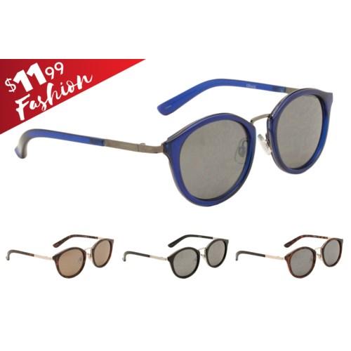 Santa Ana Fashion $11.99 Sunglasses