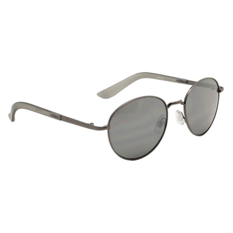 Del Mar Men's $11.99 Sunglasses