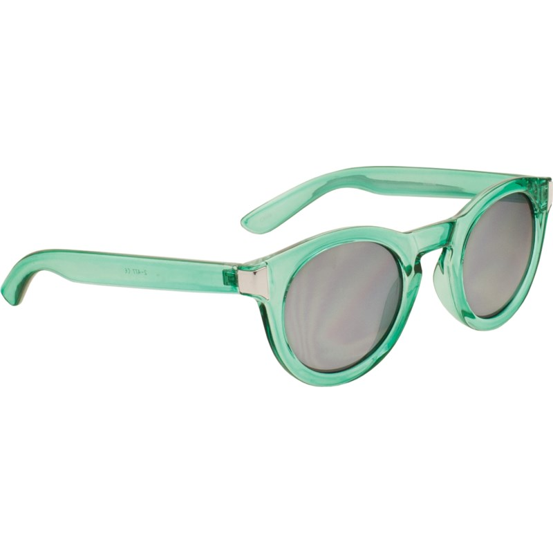 Merritt Fashion $11.99 Sunglasses