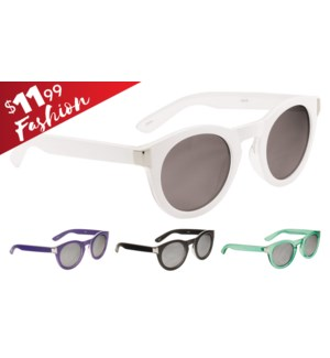 Merritt Fashion $11.99 Sunglasses