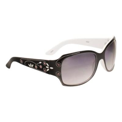 Terra Mar Women's Sunglasses