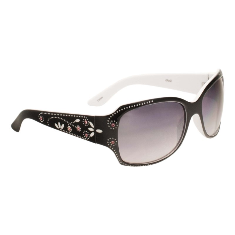 Terra Mar Fashion $11.99 Sunglasses
