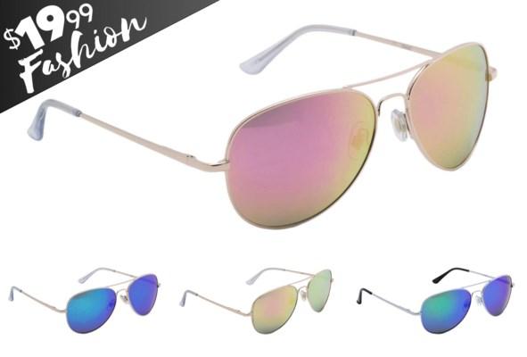Belleair Women's $19.99 Sunglasses