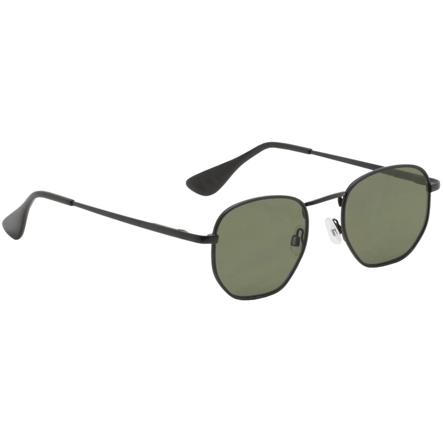 Buccaneer Men's $11.99 Sunglasses