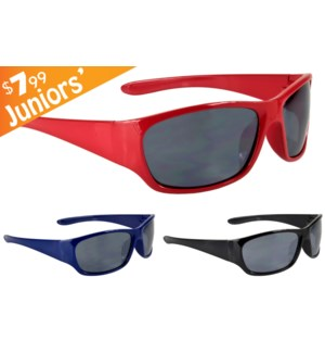 Junior Cannonball $7.99 Sunglasses