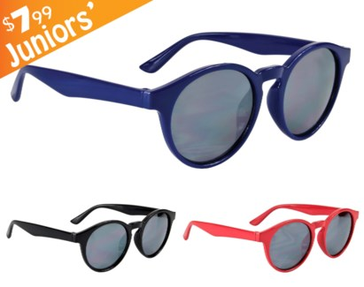 Junior Freestyle $7.99 Sunglasses