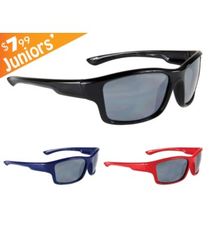 Junior Splash $7.99 Sunglasses
