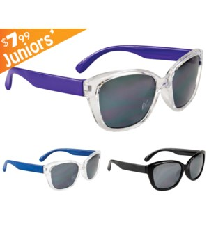 Junior Butterfly $7.99 Sunglasses