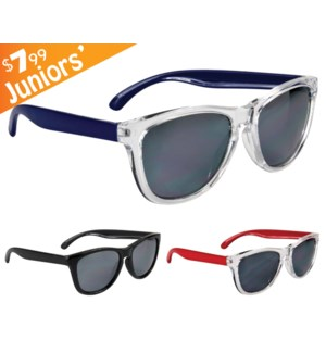 Junior Wave $7.99 Sunglasses