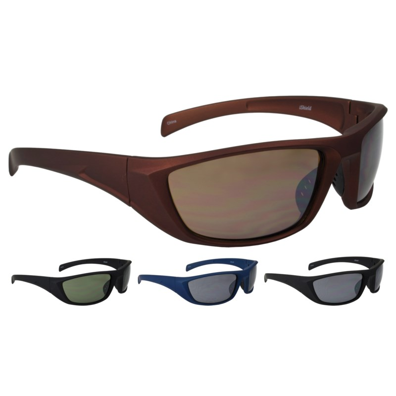 Stinson Sport $9.99 Sunglasses