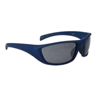 Stinson Sport $9.99 Sunglasses