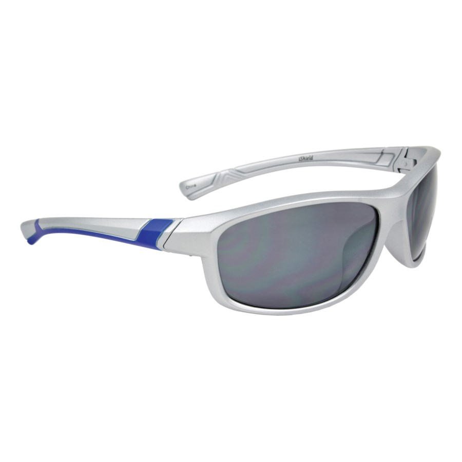 Dillon Sport Sunglasses