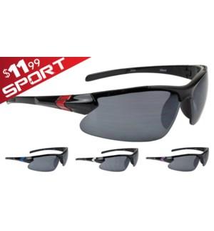 Albany Sport $9.99 Sunglasses