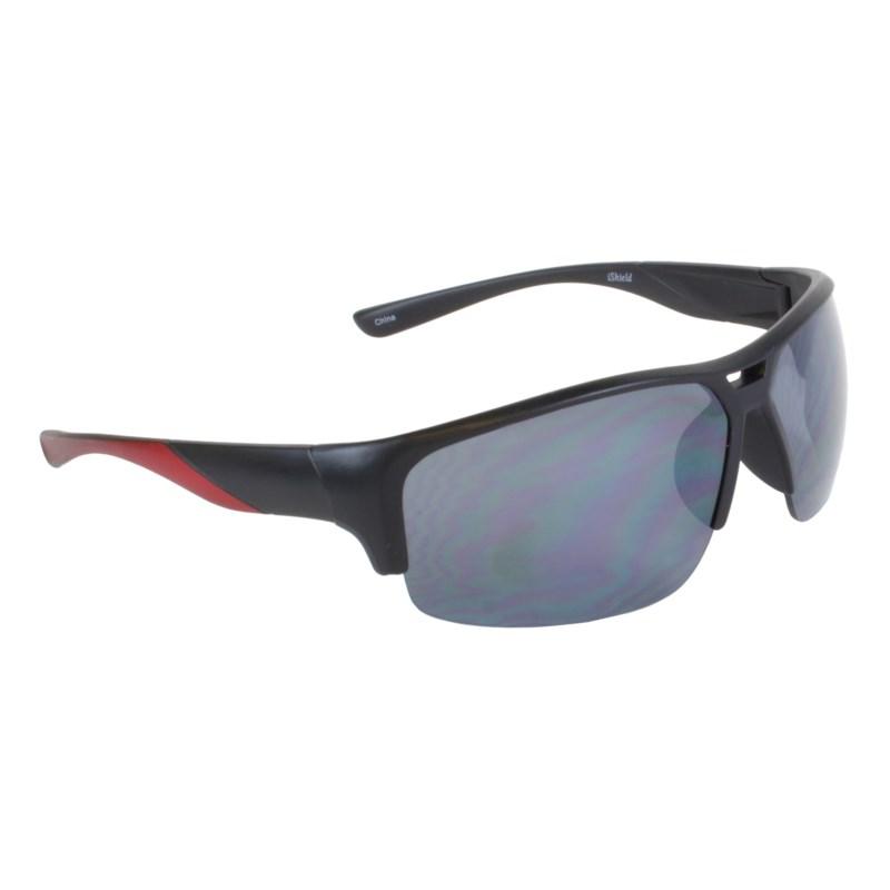 Baker Sport $9.99 Sunglasses
