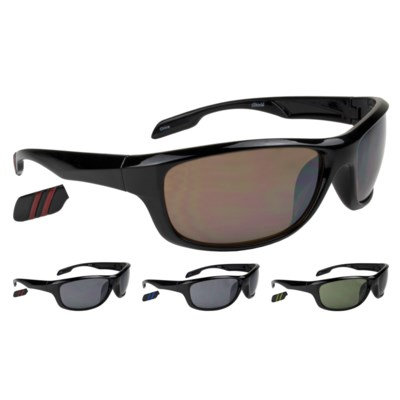 McConaughy Sport Sunglasses