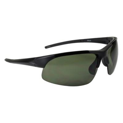 Thornton Sport $9.99 Sunglasses