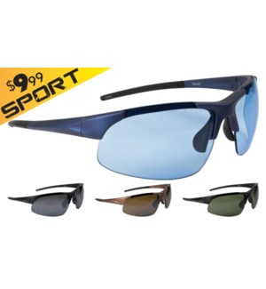 Thornton Sport $9.99 Sunglasses