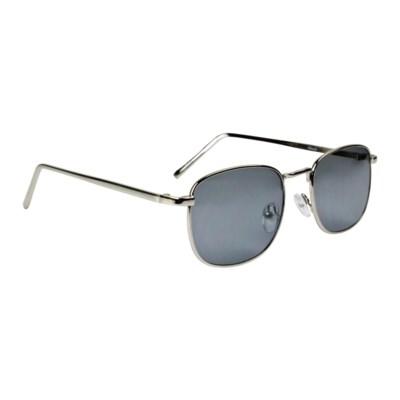 Crescent Men's Sunglasses