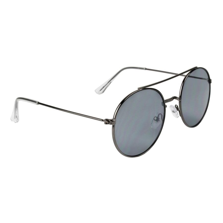 Humboldt Men's $9.99 Sunglasses