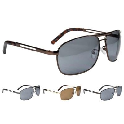 Carmet Men's $9.99 Sunglasses