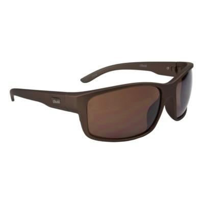 Manchester Men's Sunglasses